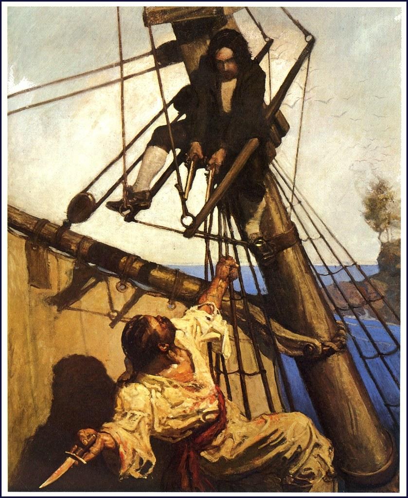 Pirate15