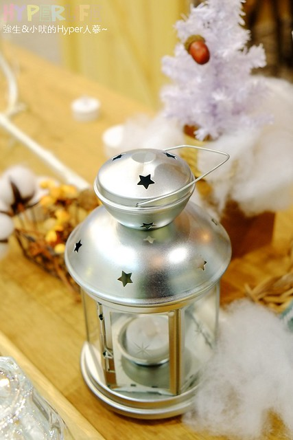 木門咖啡 (7)