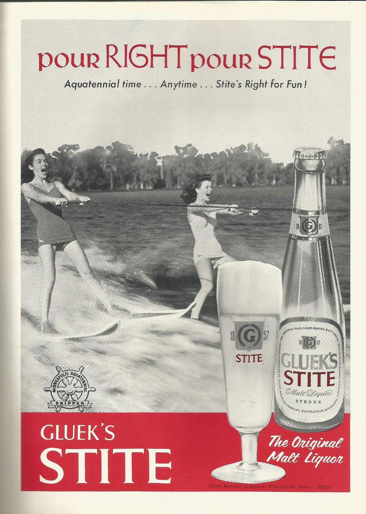 Glueks-Stite-1964
