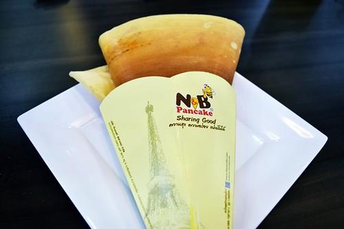 n-and-b-pancake-DSC_0149