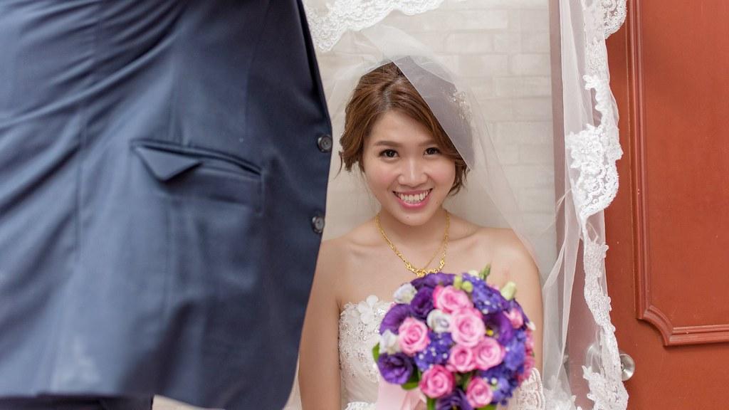 婚攝樂高-婚禮紀錄-042