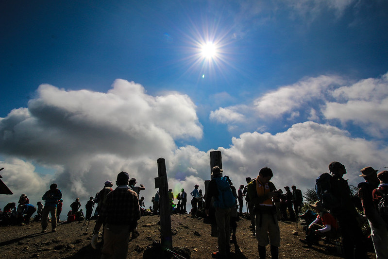 2014-09-28_00538_栗駒山.jpg