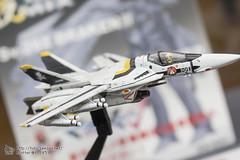 WF2016_MD-40