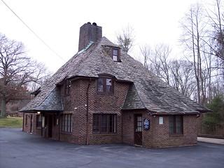 Mill Neck