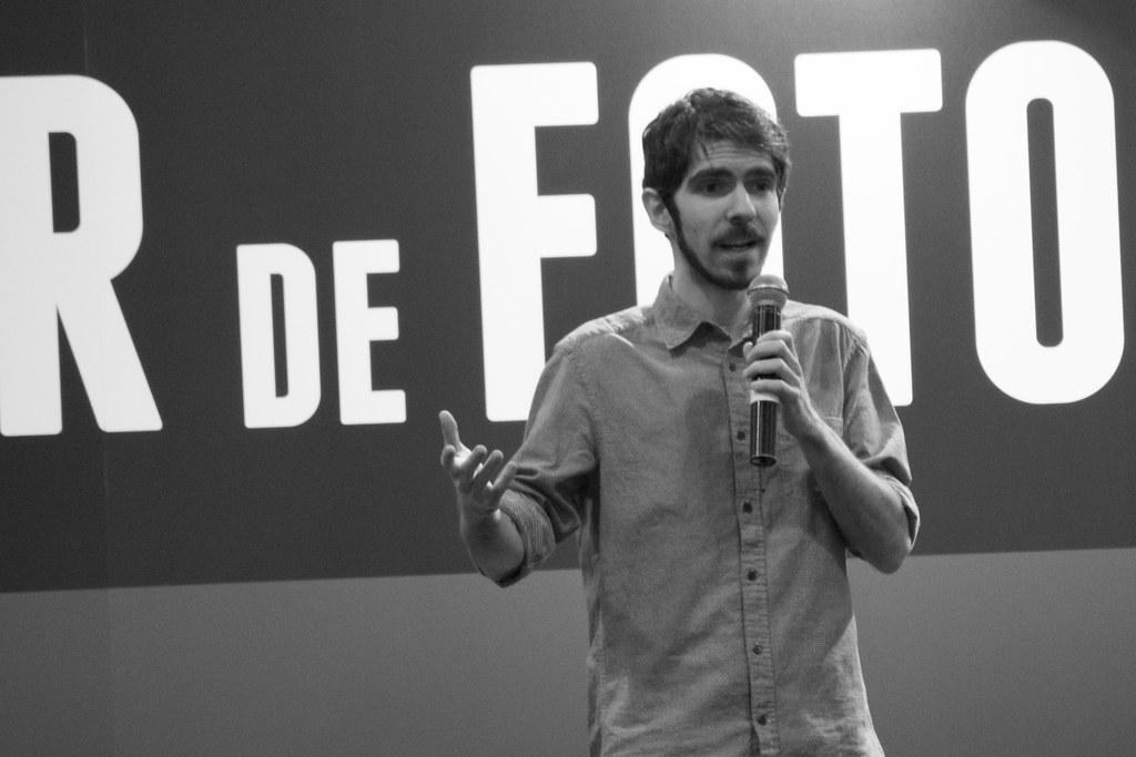 Rodrigo Rivas