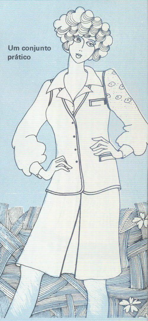 Modas e Bordados, No. 3199, Maio 30 1973 - 10b