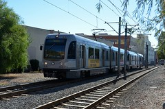 122 MTA Gold LIne Del Mar Bl Pasadena 2015213 AKW