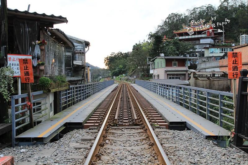 平溪車站 007