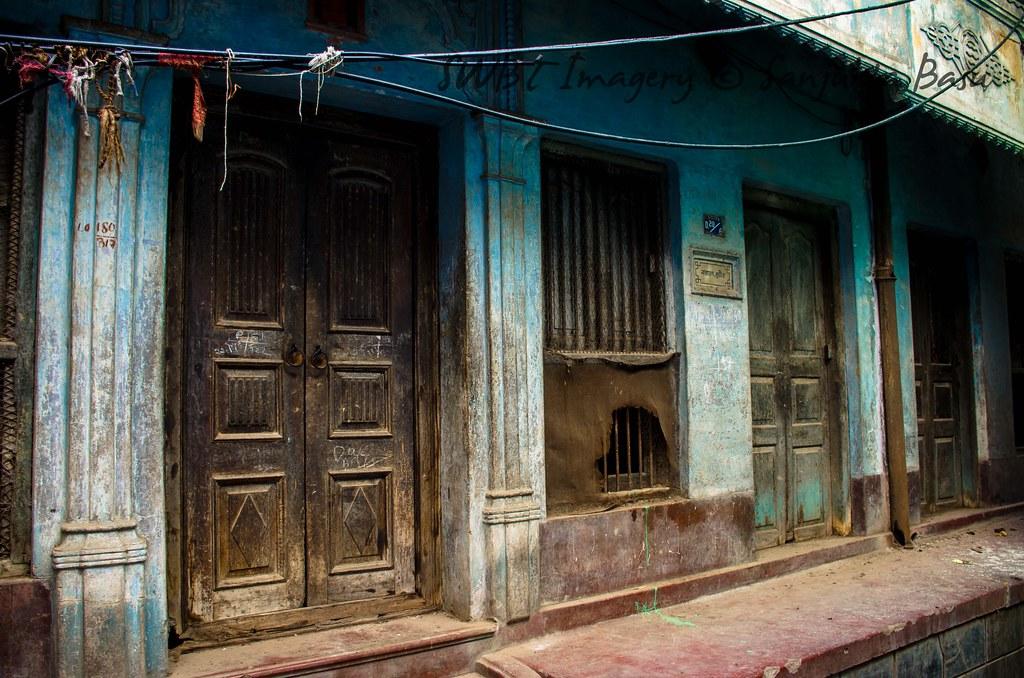 SWBT Varanasi-2