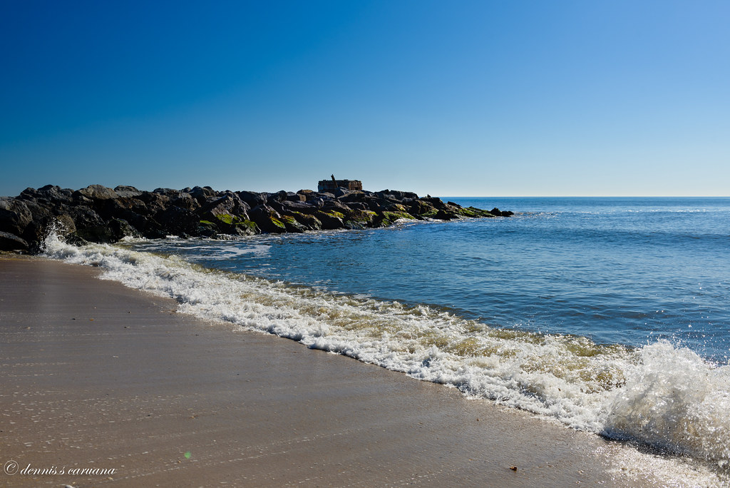 Cedar Beach Long Island Directions
