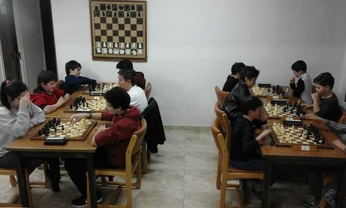 20160210 Juvenil Andorra