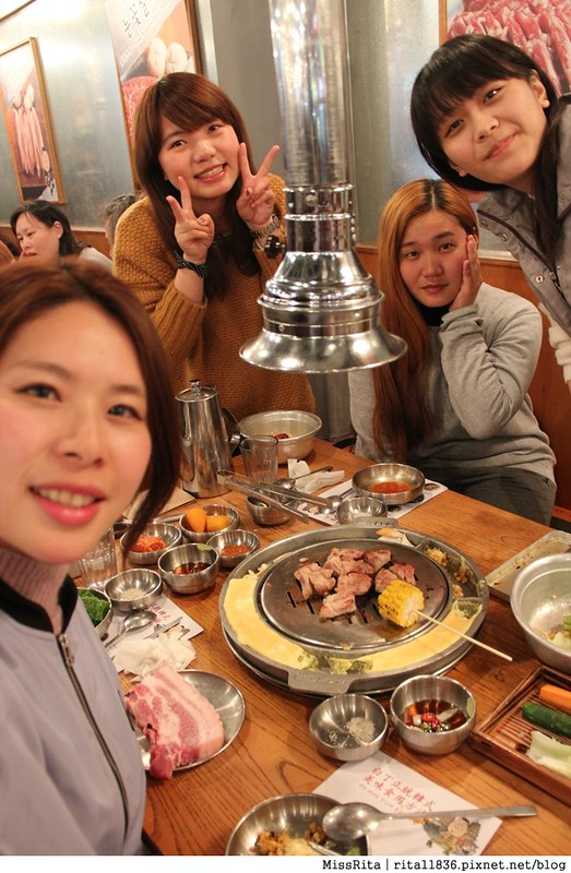 台中韓式燒肉 台中韓式 姜虎東678白丁烤肉台中店 姜虎東 韓式燒肉 台中韓式料理 姜虎東訂位 12