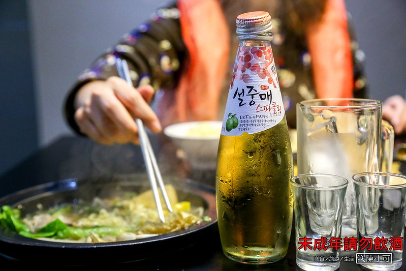 劉震川日韓大食館+新莊