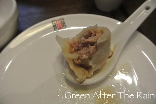 150912e Hutong Dumpling Bar _17