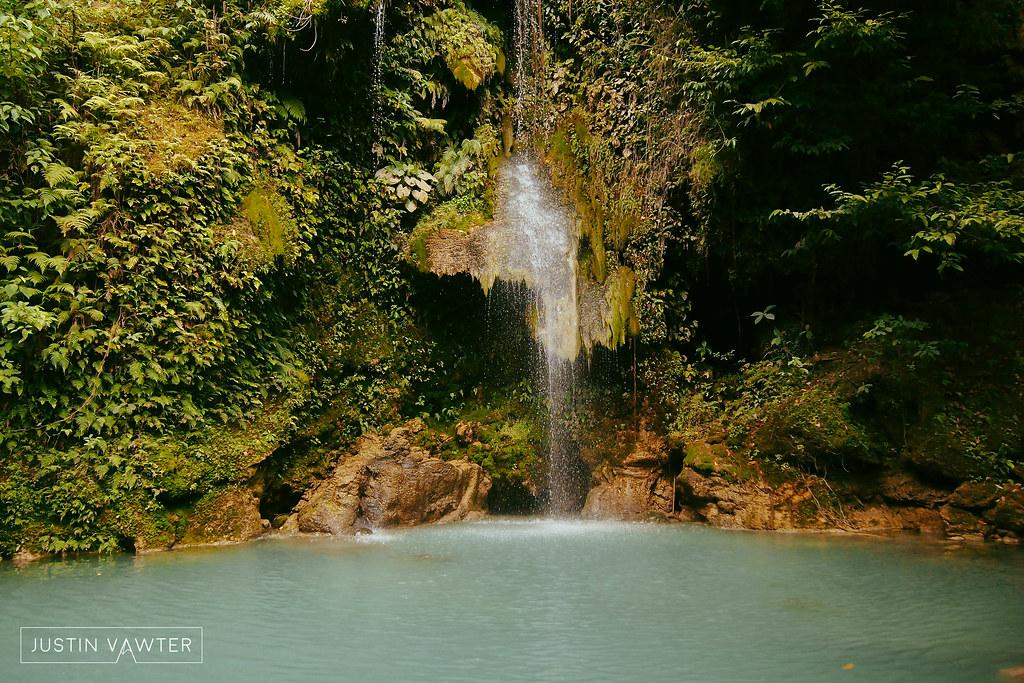 Daranak Falls + Batlag Falls-9.jpg