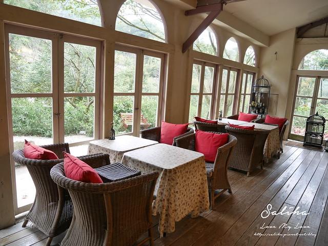 陽明山不限時景觀餐廳下午茶推薦19號咖啡館 (9)