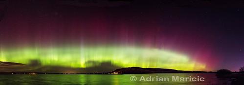 Aurora060316-1200
