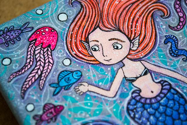 mermaid_art_apolinarias_4