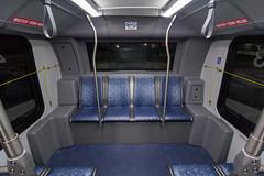 King County Metro Proterra Catalyst