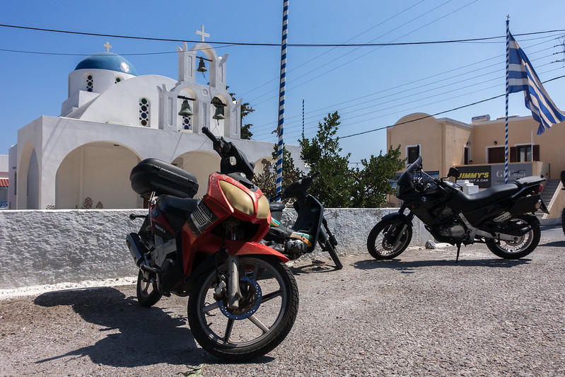 Walk from Fira to Oia, 18 September 2015 081-1-2