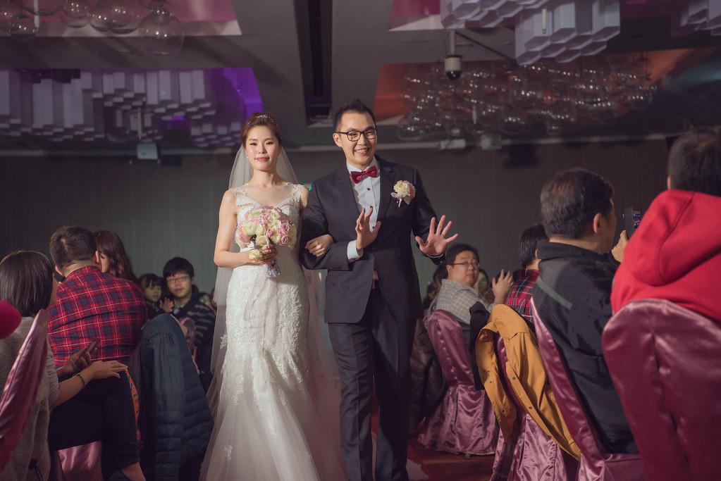 20151227新莊晶宴會館婚禮記錄 (518)