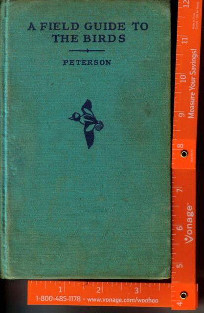 PetersonGuideCover (2)