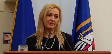 Євросуд розгляне 14 тисяч позовів проти України