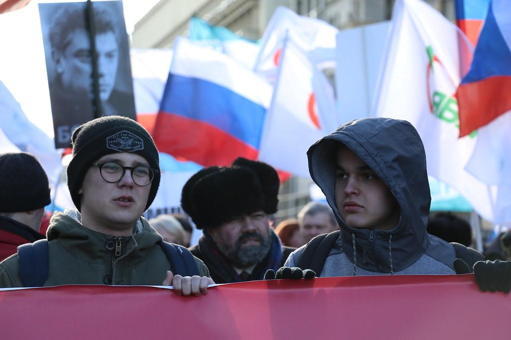 Nemtsov_27fev16_219