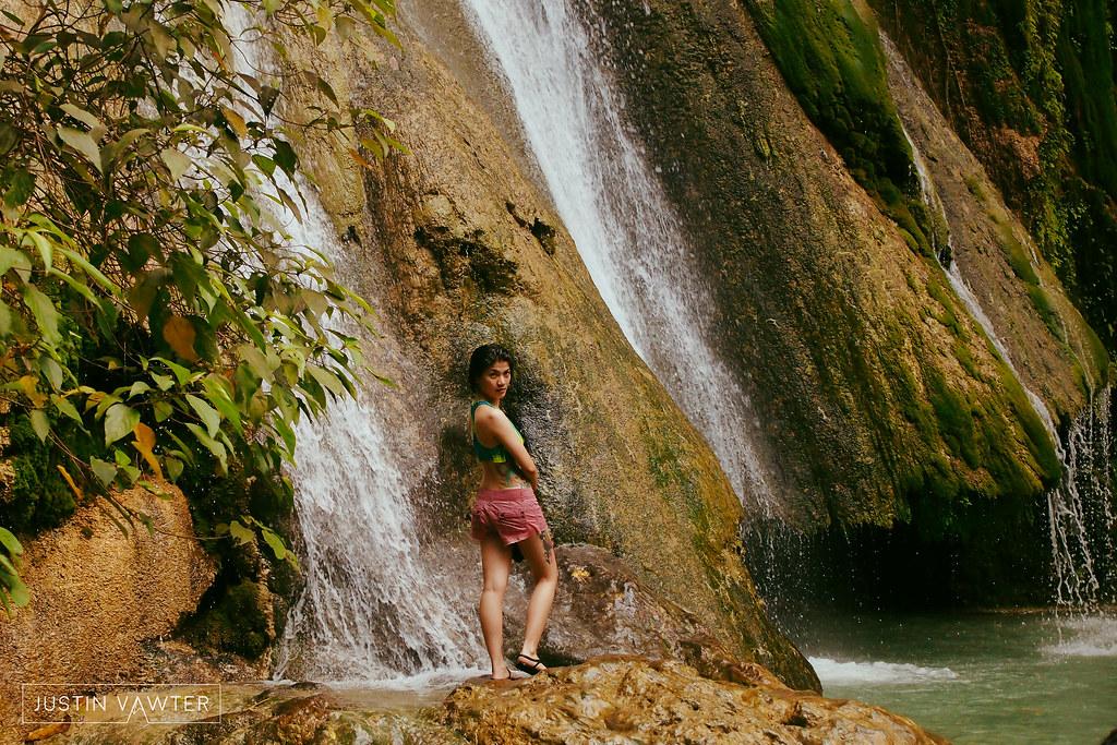 Daranak Falls + Batlag Falls-13.jpg