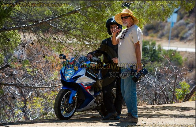 2015-10-14 13_22_28-RockStorePhotos _ PM session 08_23_2014