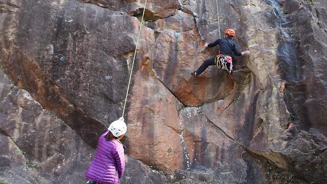 駒形岩 (121)
