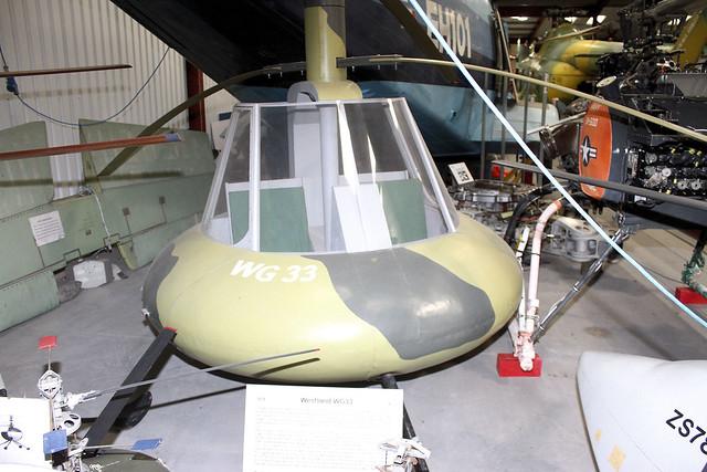 BAPC-153