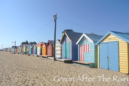 150914b Brighton Beach _35