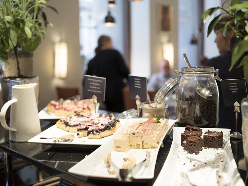 hotelli_aamiainen1