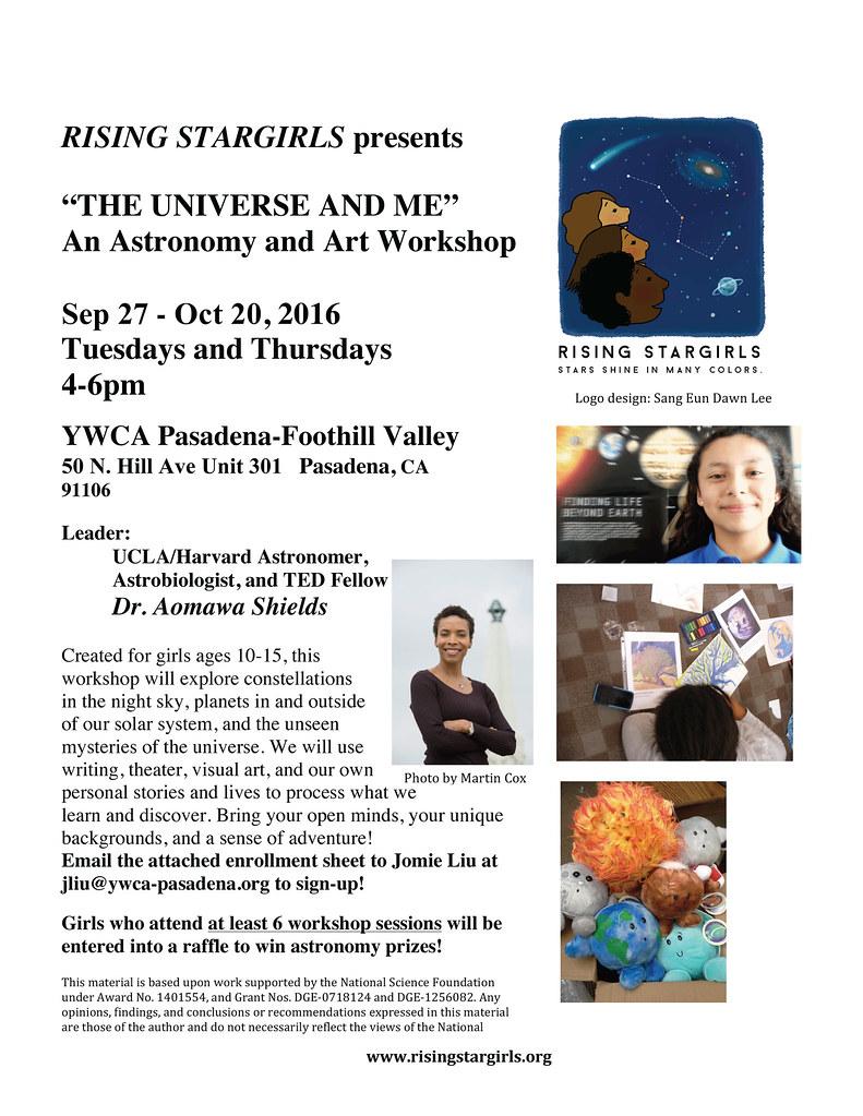 Rising_Stargirls_workshop_signup_sheet_fillable_Page_1