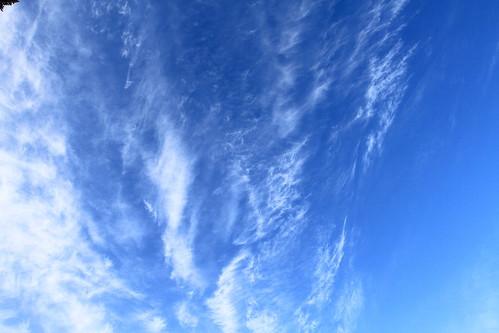 morning blue winter sky snow canon suomi finland march bluesky 7d lumi talvi morningsky morningsun laukaa whiteclouds maaliskuu suomalainen sininentaivas valkola aamuaurinko aamutaivas anttospohja talvenihmemaa finnishwinterwonderland juhanianttonen ef163528iiusm valkoisetpilvet