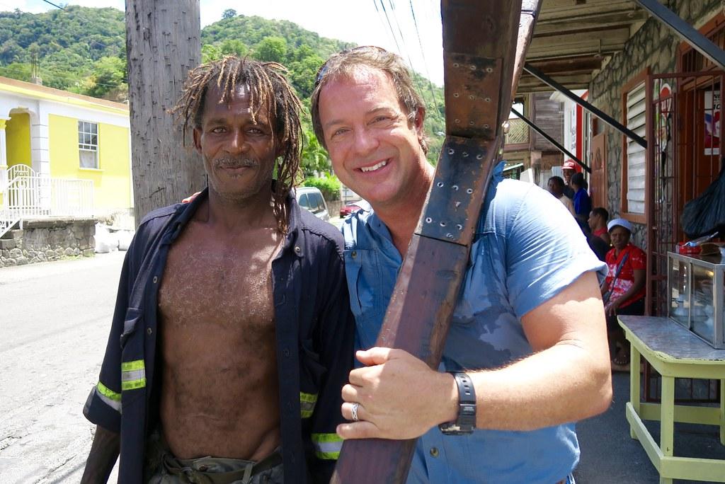 Dominica Image5