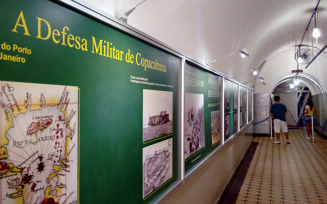 fortecopacabana13