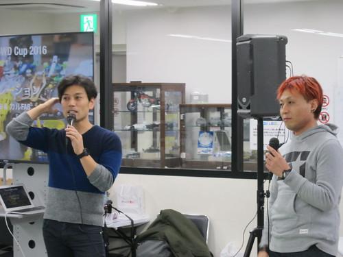20160317_Fabミニ四駆カップキックオフ