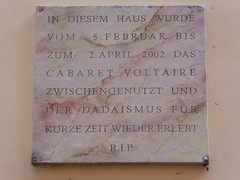 Photo of Marble plaque № 41061