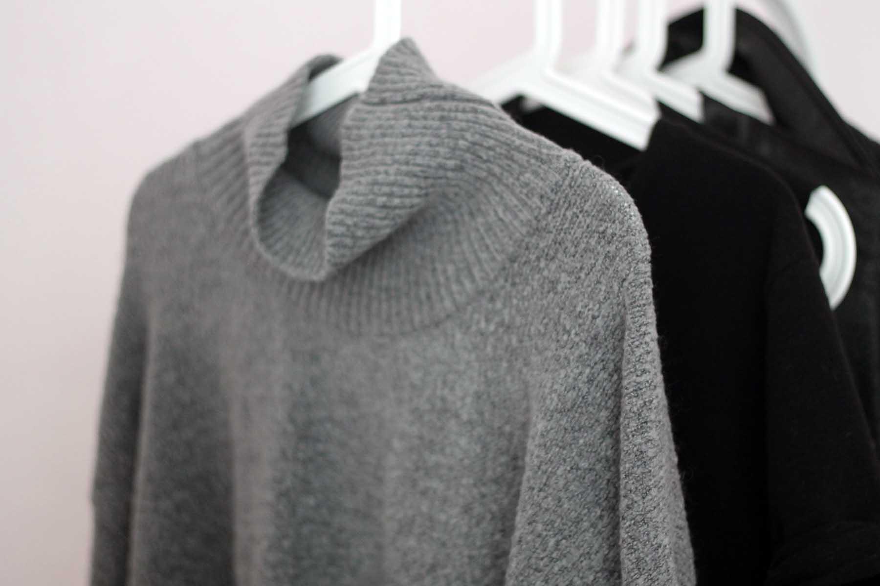 BASIC-must-haves-modeblog-fashionblog-5
