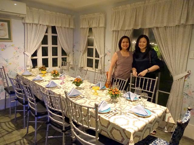 Maria Luisa Garden Room-003