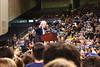 Bernie Sanders Rally in Baltimore April 2016