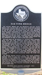 Photo of Black plaque number 40996