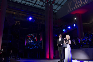 Awards-Ceremony_JillianHogan_59