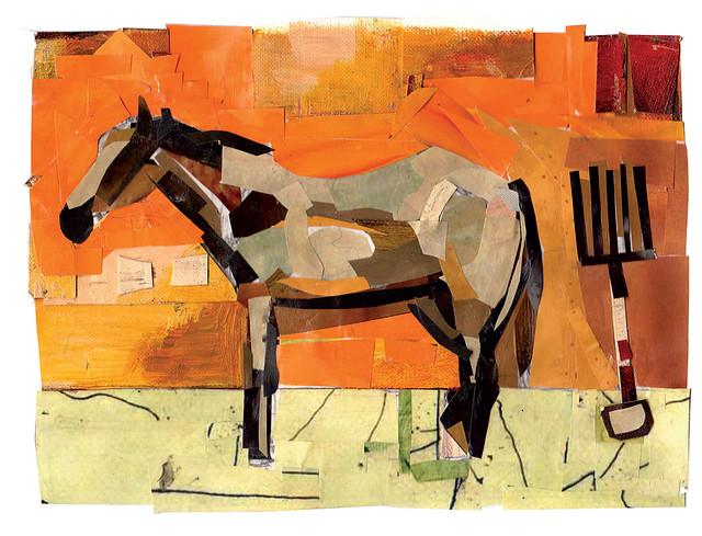 suculento-37-caballo-pisa-chicharo
