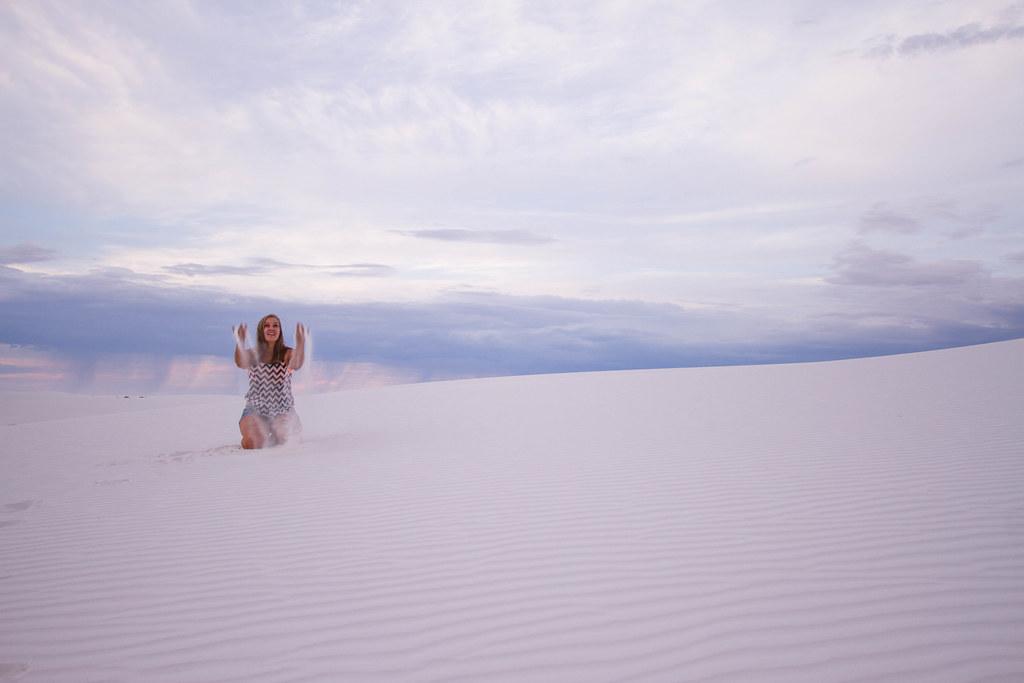 White Sands-61