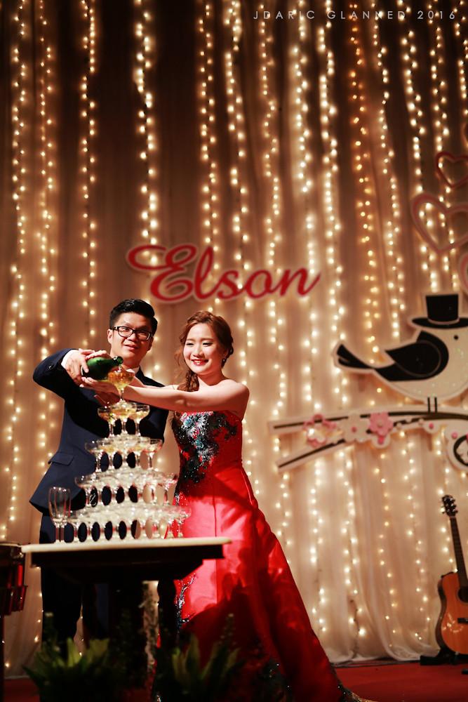 Elson Blog-54