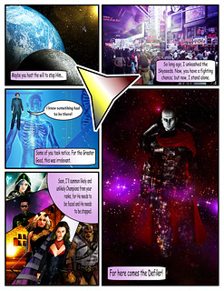 revelation 1-2