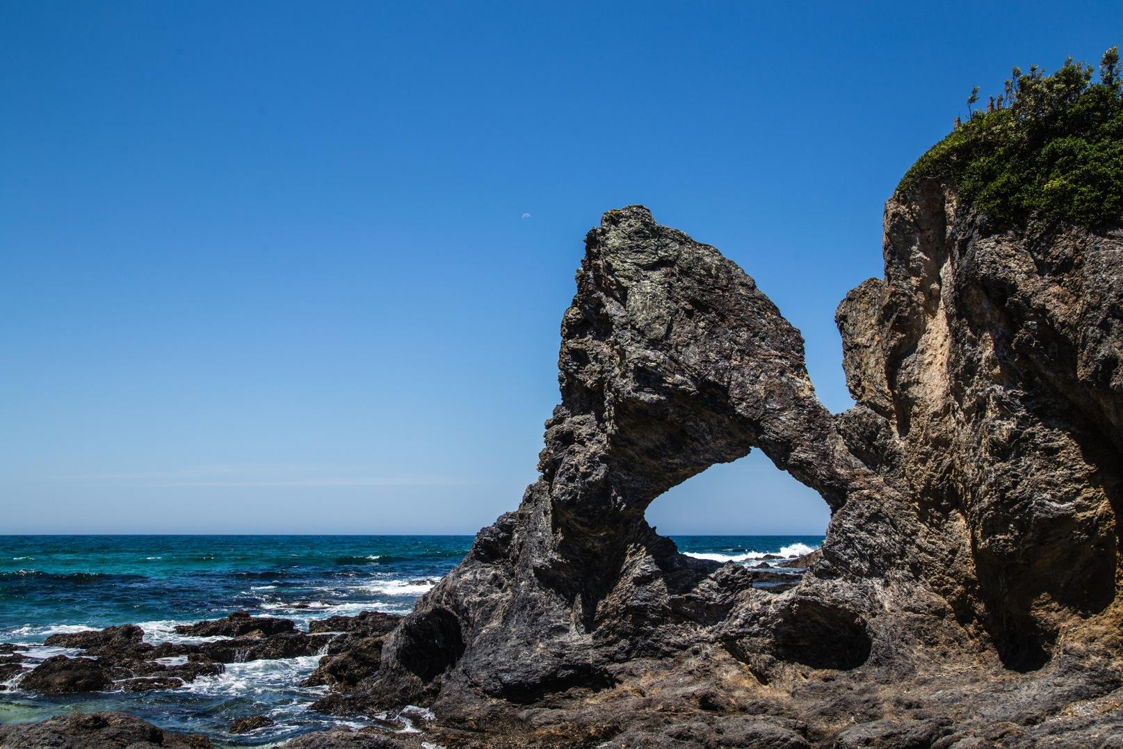 Narooma Beach-7145